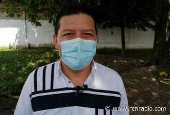 Alcalde de Cartagena del Chairá abandonó el pueblo por amenazas de disidencias - RCN Radio