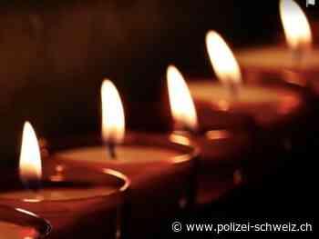 Skiunfall Kleine Scheidegg BE: 18-Jähriger stirbt vor Ort - Polizei-Schweiz.ch