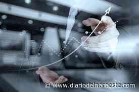 Global Puertas Y Ventanas De Vinilo Mercado Demanda, Beneficio Exclusivo, Tendencias Estratégicas Y Rápido Crecimiento | Grupo Anglian, Atrium Companies, Anderson - Diario del Noroeste - Diario del Noroeste
