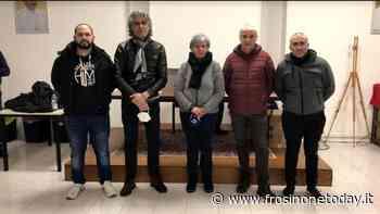 Luciana Mantua rieletta alla guida della FIPAV Frosinone con il 100% delle preferenze - FrosinoneToday