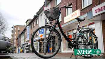 Kamp-Lintfort: FDP will die Innenstadt attraktiver machen - NRZ