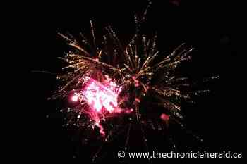 Kentville man seriously injured by firework - TheChronicleHerald.ca