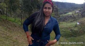 A hija de concejal desaparecida la dejaron hablar con su familia antes de matarla - Pulzo.com