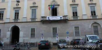 Commenti a: Anagrafe e Stato Civile: uffici rivoluzionati per lavori a palazzo Ala Ponzone - Cremonaoggi