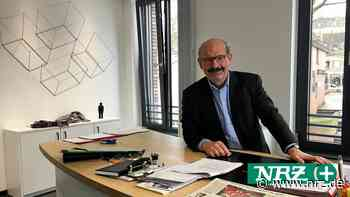 Kleve: Brandschutzplan soll jetzt zügig umgesetzt werden - NRZ