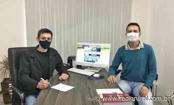Prefeitura de Ipira isenta micro empreendedores individuais de pagar taxas municipais - Rádio Rural