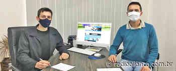 Prefeitura de Ipira isenta taxas municipais para microempreendedores individuais - Rádio Aliança 750khz