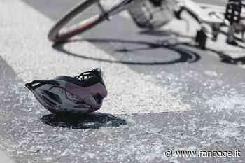 Romano di Lombardia, è morto il ciclista investito da un'auto in un sottopasso: aveva 31 anni - Fanpage.it