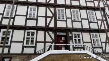 Kommunalwahl: So lief die Legislaturperiode in Bad Sooden-Allendorf - HNA.de