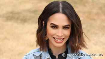 PAN presenta a Biby Gaytán como precandidata a la alcaldía de Ocoyoacac - Bajo Palabra Noticias