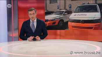Weerspannige coronafeestgangers opgepakt in Denderleeuw - TVOOST - TV Oost