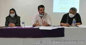 Ayuntamiento de Nogales otorga becas a estudiantes - ELIMPARCIAL.COM
