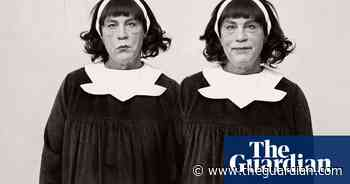 John Malkovich as eerie identical twins: Sandro Miller's best photograph - The Guardian