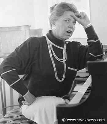 Florence Gillam Hobin Birdwell | Obituaries | swoknews.com - The Lawton Constitution