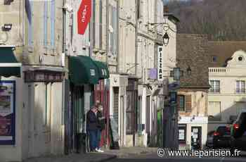 Pourquoi l'espérance de vie à Magny-en-Vexin est l'une des plus faibles en Ile-de- France ? - Le Parisien