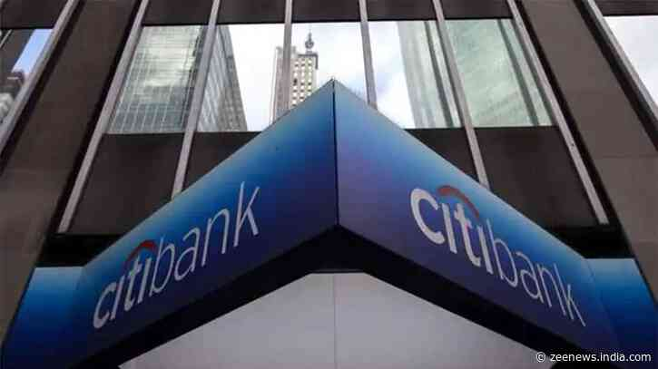 OMG! Citibank transfers over Rs 3,600 crore by mistake, the court ruling is equally astonishing