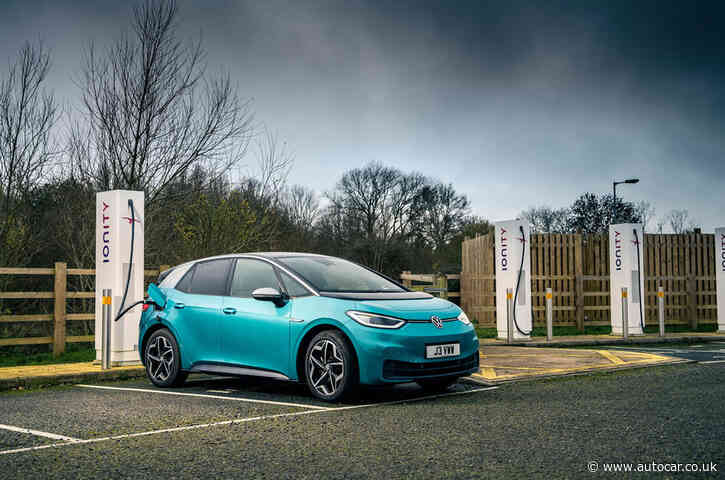 Opinion: Which car brand is best placed to make a true long-life EV?