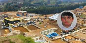 Mineros ilegales buscan infiltrarse en rondas campesinas en Huamachuco - La Industria.pe