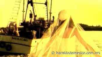 ¿Sabías que la canción de 'Muelle de San Blas' de Maná tiene una HISTORIA TRÁGICA? - Heraldo de México