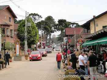 Prefeito de Camanducaia fecha Monte Verde e espanta turistas - Diário do Turismo
