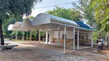 Restaurantes del Malecón ahora funcionarán en el parque El Caracolí • La Nación - La Nación.com.co