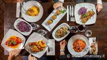 Pranzo o brunch? Dove mangiare nel weekend dal 19 al 21 febbraio a Roma