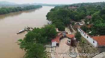 Asorrecio reestableció el suministro de agua a los habitantes de Ambalema - Ondas de Ibagué