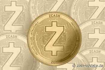 Zcash kaufen - Anleitung zum ZEC Kauf - Coin-Update