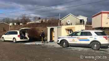 RCMP raid unlicensed Cole Harbour cannabis dispensaries - CBC.ca