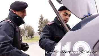 Spaccio di stupefacenti a Pavullo nel Frignano. Tre arresti - Modena Notizie