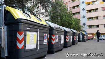Rifiuti, ora il Lazio ha un'anagrafe pubblica: ecco a cosa servirà