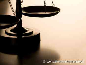 Hanmer man fails to overturn sex convictions - The Sudbury Star