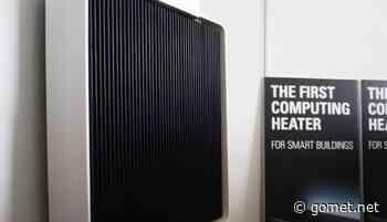 Prochain article [Numérique] Qarnot Computing s'implante à Eguilles avec son serveur-radiateur - Gomet'