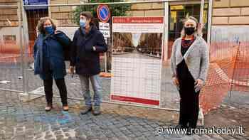 """Via degli Scipioni, la strada di Prati si rifà il look: """"Via i sampietrini, nuovi alberi e nuovi marciapiedi"""""""