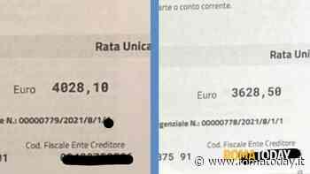 Organizzarono una cena a favore dei terremotati: notificate multe per oltre 7mila euro