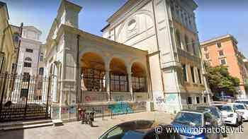 Esquilino, più sicurezza davanti alla scuola Di Donato: ora via Bixio sarà pedonale