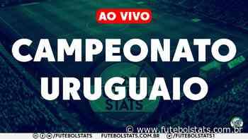 Onde assistir Cerro Largo x Peñarol Futebol AO VIVO – Campeonato Uruguaio 2021 - Futebol Stats