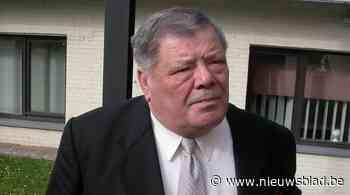 Affligem verliest oud-politicus en volksmens Louis Warin