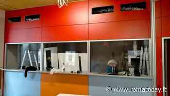Municipio VI: lavori in corso agli uffici tecnici