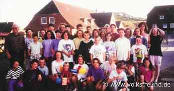 30 Jahre Zik-Zak-Tours des Fördervereins Pfadfinder Bollendorf - Trierischer Volksfreund