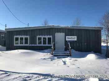 Niobium exploration program near Moosonee put on pause - Northern Ontario Business