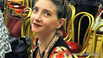 """Il Movimento perde un'altra stella, lascia Agnese Catini: """"Qui i consiglieri trattati come servi"""""""