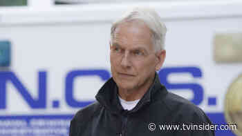 With Mark Harmon's Contract Reportedly Ending on 'NCIS,' Will Season 18 Be Its Last? - TV Insider