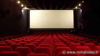Ciak si gira: a Guidonia i casting per il film Pantafa della Fandango