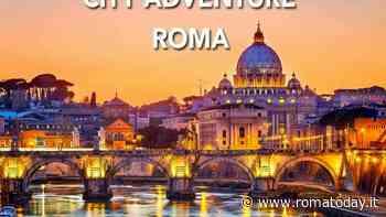 Cosa fare a Roma nel tempo libero (e in sicurezza)