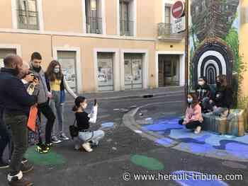 SETE - Il est encore temps de s'inscrire aux activités du centre social ! - Hérault-Tribune