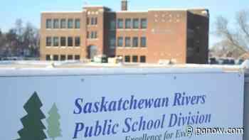 COVID case closes classroom at Debden Public School - paNOW