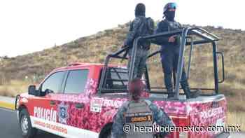 La herencia de Alejandro Tello al próximo gobernador de Zacatecas - Heraldo de México