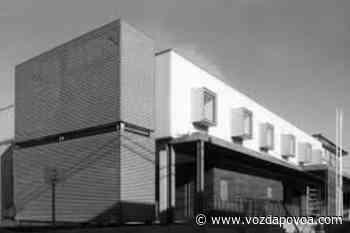 Centro de Vacinação de Vila do Conde é na USF de Modivas - A Voz da Póvoa