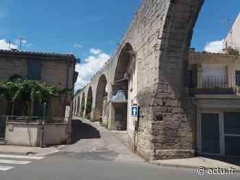 Près de Montpellier. Castries : quinze appartements livrés par Hérault Logement - actu.fr